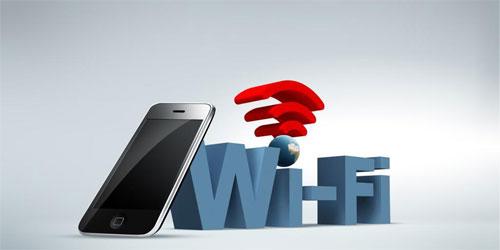 WiFi是否对人体产生危害?央视《焦点访谈》揭秘了