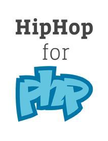 几款PHP开发工具,总有你钟爱的一款!
