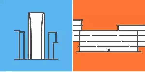 在腾讯和阿里巴巴工作的区别(漫画)